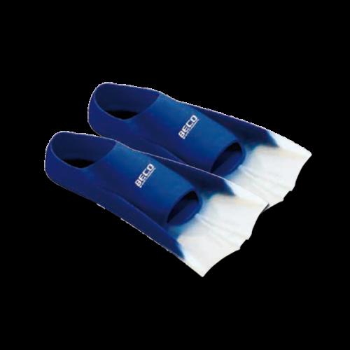 41 43 archivos technojetswim for Aletas natacion piscina
