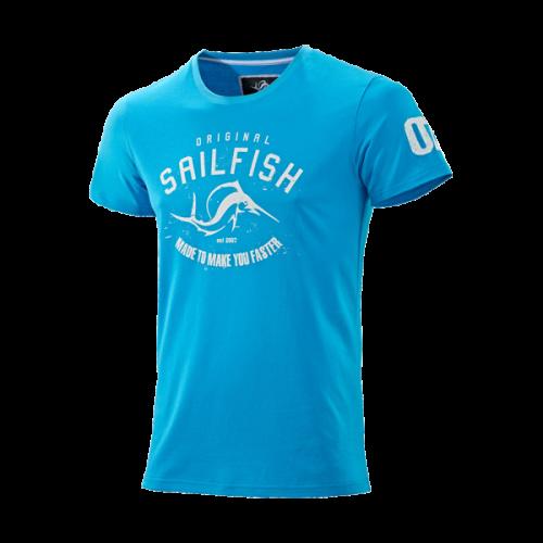 camiseta_azul_hombre_2016