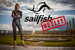 Zona Outlet Sailfish